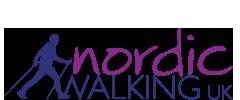 Nordic Walking Social