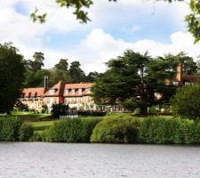 Champneys – 2 Night Learn to Nordic Walk Weekend – NEW DATES!