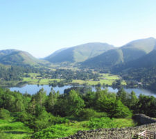 Grasmere Gallop  – 1st June 2019