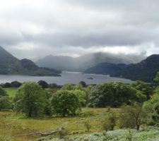 Nordic Walking The Ullswater Way in Luxury and a bit more…3 Day Break