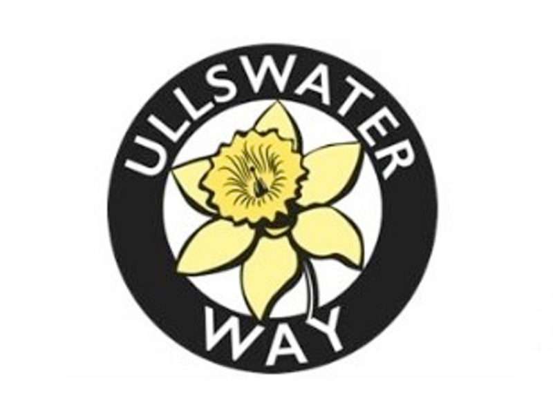 Ullswater Way in one - Lakeland Adventure