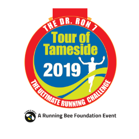 Tour of Tameside Hyde 7 Miler